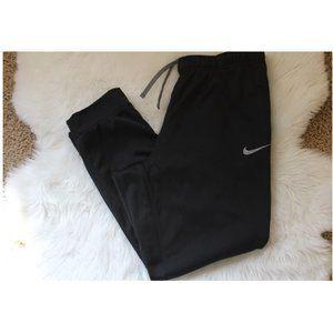 Nike Men's Jogging pants (A453)